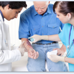 Urgent Care and Injuries